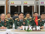 Vietnam advocates protecting sovereignty by peaceful measures