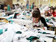 Textile and garment industry eyes rural market