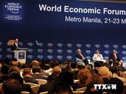 PM calls for new impetus for regional sustainable growth