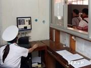 Hanoi increases surveillance for Mers virus