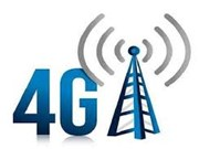 Experts urge delay of 4G application