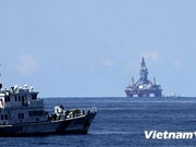 VN sends diplomatic note against China to UN chief