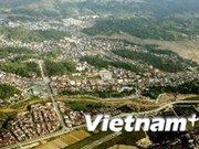 World Bank aids Vietnam in sharpening competitiveness