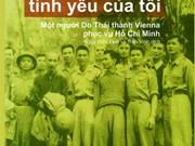 An Austrian's love for Vietnam