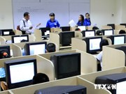 Vietnam to compete in world Microsoft Office contest