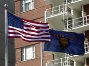 Vietnam, US state seek to lift ties
