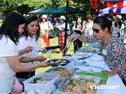 ASEAN missions celebrate Family Day in New York