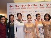 Vietnamese film festival underway in France