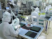 Vietnam facing challenges of e-waste: official