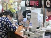 Banks eye ways to convert deposit boom into lending