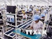 FDI firms contribute to socio-economic development