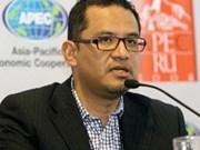 Vietnam, Peru enjoy blooming bilateral ties