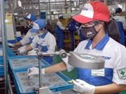 Vietnam: an attractive destination for Japanese investors