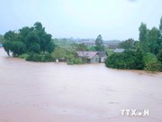 Ministry moves to fund flood-proofing for poor