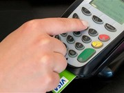 Vietnam boosts card-based payments