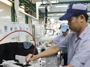 German firms to explore Vietnam market