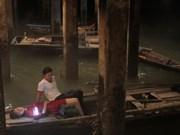 Vietnamese film honoured at Venice festival