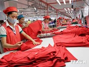AEC to offer more development opportunities for Vietnam