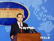Vietnam demands China investigate beating, robbery against Vietnamese fishermen