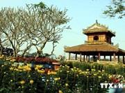 Thua Thien-Hue launches tourism promotion campaign