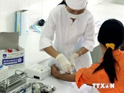 Vietnam leads the way in tackling HIV/AIDS in SEA