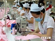 HanesBrands Inc. announces Vietnam move