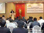 Vietnam real estate market attractive to Indian investors