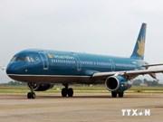 Passengers on delayed flights will receive compensation