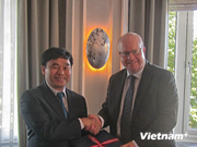 Norway to provide more ODA for Vietnam