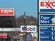 ExxonMobil furthers affiliation with Vietnam: executive