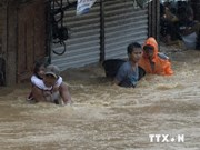 Typhoon Fung-Wong leaves 10 dead, 7 injured in Philippines