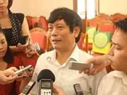Vietnamese farmers face more fruitful future in US