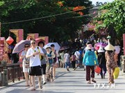 Responsible tourism catches on across Vietnam