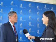 Vietnam values WIPO assistance in promoting intellectual property