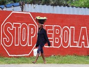 Health Ministry uses standby fund for Ebola prevention