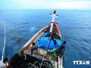 Academics analyse East Sea disputes in international seminar