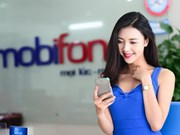 Mobile number portability scheme to be piloted in 2015