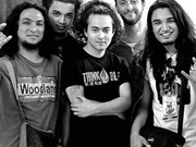 Famous Indian rock band to enthrall Hanoi audiences