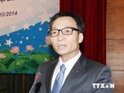 Hanoi urged to step up anti-drug use communication efforts