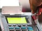 Cash still trumps online payment