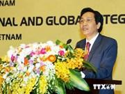 EROPA 2014 wraps up in Hanoi