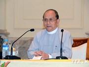 Myanmar calls for closer UN-ASEAN ties