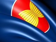 ASEAN accelerate talks on regional economic partnership