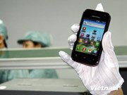 Viettel to launch 3G mobile network in Tanzania