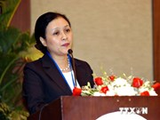 ASEAN values UN operational activities for development