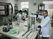 Vietnam urged to protect Intellectual Property