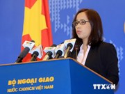 Vietnam to investigate bribery case involving US firm: Spokesperson