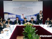 HCM City to host Vietnam Information Security Day 2014