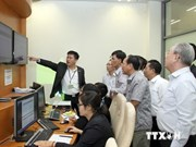 Vietnam successfully sells international bonds