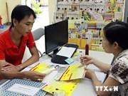 Stigma and discrimination complicate HIV/AIDS control efforts: health official